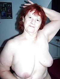 granny Val