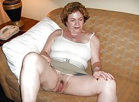 Granny 28