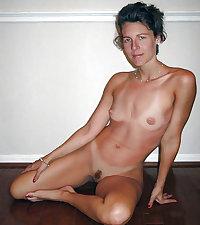 Milfs,Matures,Hot Women 28