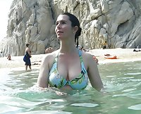 Matures moms aunts wives and gfs 253