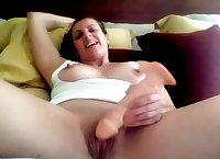 Amateur Mature Slut Wives 5