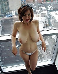 matures and milfs 104