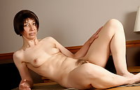 Ugly Mature Babes