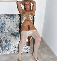 hotlegs-sammi pantyhose queen1