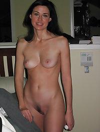 Moms Got Big Soft Tits