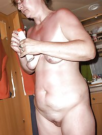 Wedding Ring Swingers #243: Wives Nude, Totally