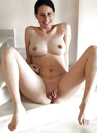 Mature Lover 191... FOXY (Fucking-Only-seXY) moms - 19