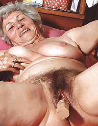 50 Mature Sluts For Tonight 27 by TROC