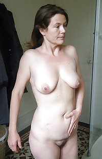 Matures moms aunts wives and gfs 255