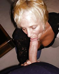 granny blowjobs sexy matures suck cock