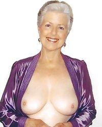 I Love Grannies 6