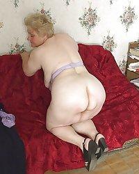 813 bbw granny