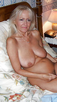Matures MILF older ladies, photo sets 2