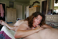 Mature and granny passion 14