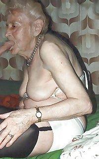 oldwomen various 4