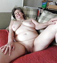 Granny, milf, mature, wife mega mix 9