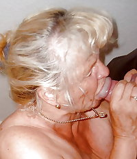 TRASHY OLD WHORES FOR FUCKING AND SUCKING COCK