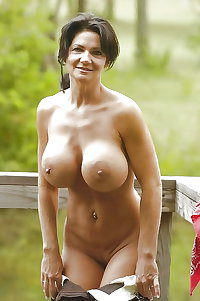 Granny, milf, mature, wife mega mix 10