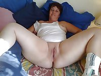 Matures and Grannies 33