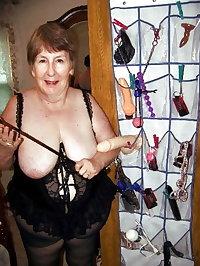 femdom mature granny mistress bdsm goddess