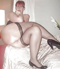 Grannies matures milf housewives amateurs 73