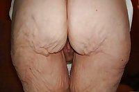 Grab a granny 55