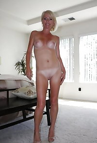 Grannies are sexy too 10