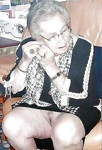 Omas Grannies