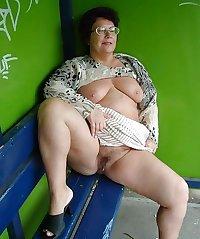 Granny mix 2