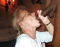 Older Girls Love Cock Too no.3