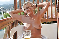 Grannies and Matures 139