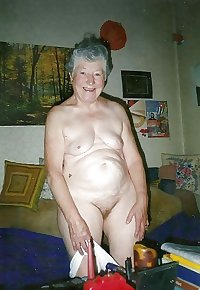 Grannies 22