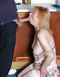 Granny loves sex - 15