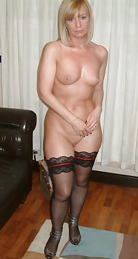 Grannies and Matures 163