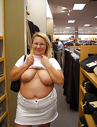 Busty women 48 (Older women special)