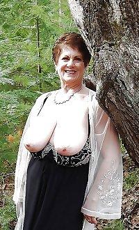 Huge grannies #2