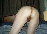 very old wife  josee  want fucking