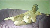 Granny Art