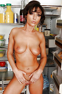 Granny Gold GILF's 3 by JH