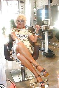 Granny Fanny2