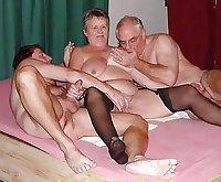 Older sexplay 02