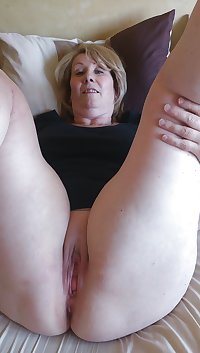 Birmingham Granny Milf Karen
