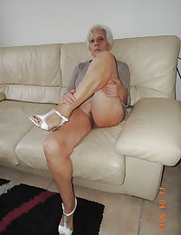 granny s all kinds 20