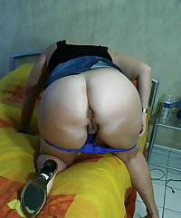 OLD MATURE HOUSEWIVES 1