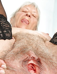 Sexys Granny Milfs Matures (Mix) 2