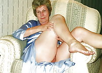 granny s all kinds 23