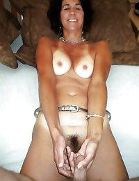 best amateur mature granny wife girlfriend 1