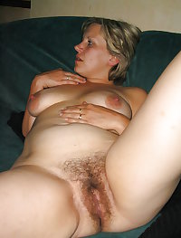 Matures, wives, milfs and grannies 61