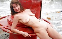 Matures, wives, milfs and grannies 130