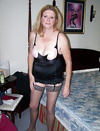 Kathie older New Jersey slut